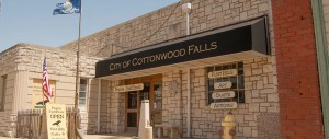city-of-cottonwood-falls-chase-county-ks