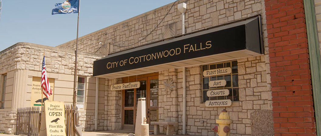 Swingers in cottonwood falls ks First time plus size swingers.