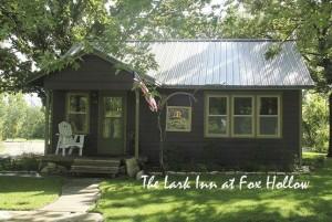 The Lark Inn